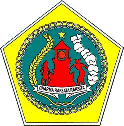 BPKAD Kabupaten Gianyar
